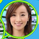 「東京五輪を見たくない方、いるんでしょうか?」『アゲるテレビ』打ち切りの西尾由佳理アナに非難