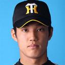 プロ野球・阪神ルーキー藤浪晋太郎に広島・前田健太が宣言「○○だけは、絶対に俺に勝てない」