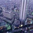 路面電車の復活も計画中……東京オリンピックを契機に、東京23区の路線がさらに複雑怪奇になる!?