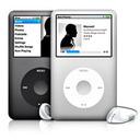iPhone 5s発表の裏でiPod classicが消えた……!? 販売再開に歓喜の声も