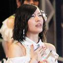 """フジ生中継は視聴率7.5%で大撃沈……「AKB48じゃんけん大会」開催中に起きた""""リーク騒動""""とは?"""