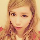 """「きっかけは金髪化!?」大胆イメチェンの元AKB48河西智美・板野友美に""""整形疑惑""""が再燃中"""