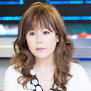 人気タレントの妻と、芸能ビジネスを乗り切る経営者……2つの顔を融合する京子スペクター