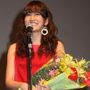 """「早くも破局秒読み!?」元AKB48・前田敦子 熱愛相手の通称は""""女たらしの松也""""だった!"""