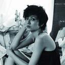 「香港映画でヌードのオファー!?」長澤まさみ、夢の海外進出で高まる期待