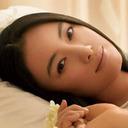 仲間由紀恵が『SAKURA』で主演に返り咲き! 脇役で見せた「主演専門女優」のプライド