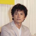 「打ち上げやろうぜ!」あの織田裕二が視聴率低迷でキャラ変更!? 現場が大混乱に