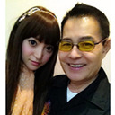 「まったくの嘘だよ」加藤茶の妻・綾菜さんパーティー報道を弁解し良妻アピール