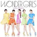 セクシーK-POPアイドルに見る、韓流アイドルと付き合う最も確実な方法