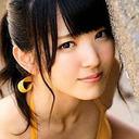 「アイドルに平穏な学校生活はムリ!?」℃-ute鈴木愛理に近づいたドルヲタ同級生が袋叩きに
