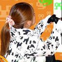 「矢口真里は家にいるだけで月27万円を稼いでいる!?」活動休止の芸能人がブログを公開放置するワケ