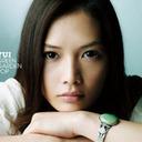 バンドマン専門の肉食女子yuiの破局で、今後の活動停滞を心配する声