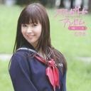 AKBグループ卒業生が大成する条件とは? 篠田麻里子、秋元才加、川崎希、松下唯らの「今」