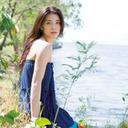 """元AKB48秋元才加が""""三谷ファミリー""""入り!? 「女優業」で前田敦子を大逆転か"""