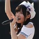 HKT48人気メンバーの音痴に激震!! 指原莉乃「練習の必要ない」アイドル論が証明された!?