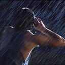 尾崎豊、BOOWY、ブルーハーツが豪雨の中で競演! 地獄の第1回フジロックよりヒドい、史上最低のロックフェス
