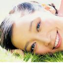 """「現場は""""あま禁""""だった……」NHK朝ドラ『ごちそうさん』好調スタートに、ヒロイン・杏が安堵の涙"""