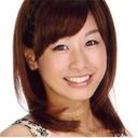 """フジ""""カトパン""""加藤綾子アナ、西武・片岡治大との熱愛を「書かれちゃった~」と、あっけらかんのワケ"""