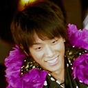 田中聖の改造局部、NEWS加藤のベッド写真、小山の「トイレでヤる癖」…エロすぎるアイドルの素顔
