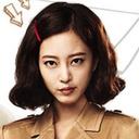 韓国一のワガママ女優がついに事務所から独立! 解雇かそれとも…