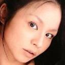 「ウチ生理中やから」とブログに書ける唯一のタレント・misono