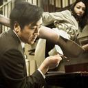 独創的な世界観は健在 松本人志、監督第4作『R100』の評価は?