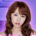 「AKB48よりも柔らかい……」元SDN48・大堀恵がNOTTV新番組でおっぱいをわしづかみ!?