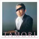 タモリのドーナツ化した個性を築き上げた「なりすまし力」という才能『われらラジオ世代』