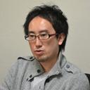【前編】一本化は必然だった AnimeJapan 2014誕生への軌跡をTAFとACE両者が語る