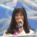 「アイドルだから恋愛禁止?」橋本環奈がコスプレで登場!『解放少女 SIN』イベントに新宿が沸いた!!