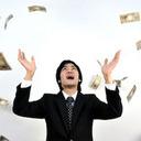 """【PR】投資で損をする原因は""""欲""""と""""焦り""""……FX自動売買システムで3億6000万円の利益"""
