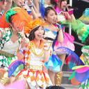"""AKB48グループがペナントレースを""""今さら""""中止! 運営「認識の甘さがもたらした大失態」"""