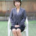 「もともとわたくしはセックスが大好きなんですが」元女子アナ・桐嶋永久子が衝撃AVデビュー