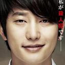 韓流3大スキャンダル2013【前編】 超人気俳優は、本当にレイプしたのか?