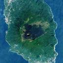 土砂災害の伊豆大島で観光産業に壊滅的被害──流行の「貸し別荘ビジネス」に大打撃も