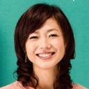 肉食女子の頂点極めたり! 有働由美子アナ44歳の堂々たる恋とセックス