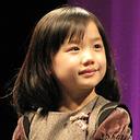 小林よしのり『明日ママ』を絶賛 「こんな面白い番組のスポンサーを降りるなんて、バカじゃないのか!」