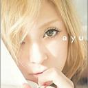 "『ayu LIFE STYLE BOOK』が売れすぎて""品切れ""!? 「浜崎あゆみは偉い!」とテリー伊藤も絶賛"