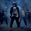 「打倒BIG BANG!」を掲げる前科12犯の韓国人音楽プロデューサーがヤバい