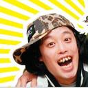 「大モテない先生」の結婚という危機をも容赦なき笑いに変える『JUNKサタデー エレ片のコント太郎』
