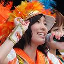 AKB48が76字の斬新タイトル発表!「さむい」「ダサイ」「なんかムカツク」と物議