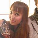 """『ノンストップ!』で無言貫いた神田うの""""ハニーちゃん""""ブログから見る離婚報道の深刻度"""