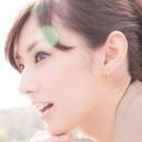 北川景子の気さくな性格は仮面!? 裏の顔を大物評論家が痛烈批判
