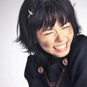 「現代の日本なのかよ!」実写版『魔女の宅急便』本編映像公開で、ネット掲示板が騒然……