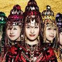 "「AKB48に迫る勢いじゃ……?」ももクロ新曲「GOUNN」""初日4万枚以下""に見る、メディアと現実の温度差"