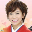 杜このみ、福田こうへい、新里宏太、Juice=Juice……『日本レコード大賞』新人賞に「ピンとこない」の声