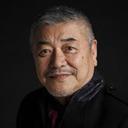 """「ブルドックみたいで、かわいい」俳優・中尾彬の""""ねじねじ""""が、なぜか""""太いチェーン""""に変わった!?"""