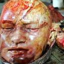 タイで流行する死体パン!! 造形技術もすごい