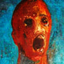 【犠牲者多数】世界の呪われた物ベスト5 血で描いた絵、死の指輪