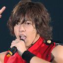 山下智久、元カノ・北川景子との「話題作り」共演も視聴率に効果なし